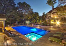 inground_swimming_pools- (45)