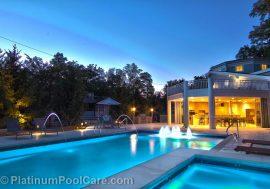 inground_swimming_pools- (47)