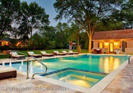 inground_swimming_pools- (5)
