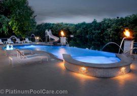 inground_swimming_pools- (51)