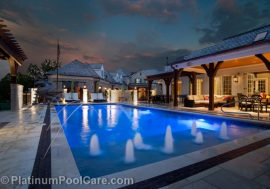 inground_swimming_pools- (52)