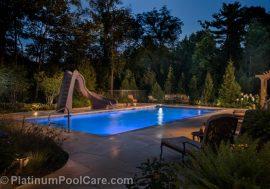 inground_swimming_pools- (63)