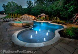 inground_swimming_pools- (65)