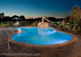 inground_swimming_pools- (66)