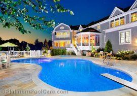 inground_swimming_pools- (7)