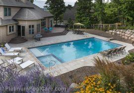 inground_swimming_pools- (70)