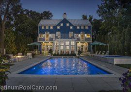 inground_swimming_pools- (73)