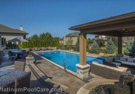 inground_swimming_pools- (78)