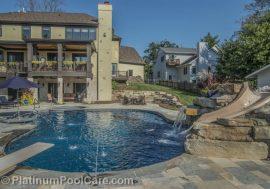inground_swimming_pools- (80)