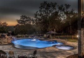 inground_swimming_pools- (81)