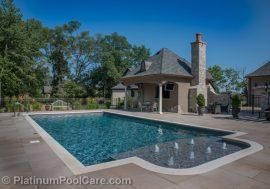 inground_swimming_pools- (82)