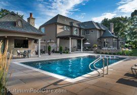 inground_swimming_pools- (86)