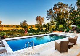 inground_swimming_pools- (9)
