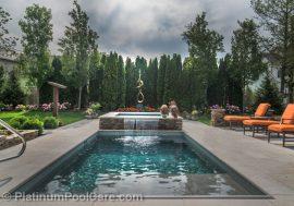 inground_swimming_pools- (90)