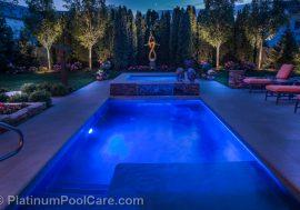 inground_swimming_pools- (92)