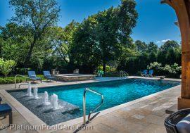 inground_swimming_pools- (94)