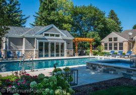 inground_swimming_pools- (95)