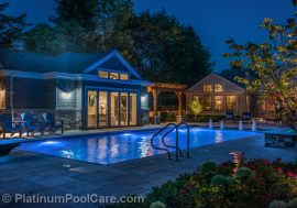 inground_swimming_pools- (99)