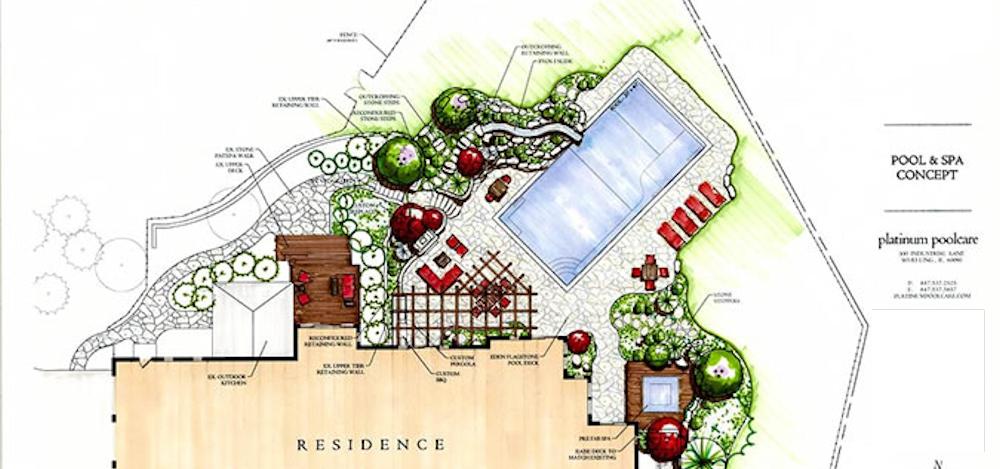 landscape-design