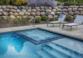 spas_inside_pools- (11)