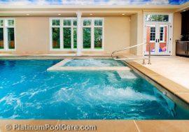 spas_inside_pools- (3)