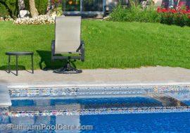 spas_inside_pools- (7)