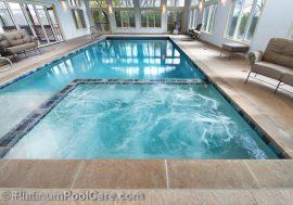 spas_inside_pools- (8)