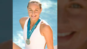 110921035126-olympic-swimmer-catherine-garceau-story-body1