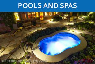 pool-spas310x210