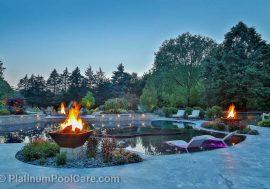 barrington-hills-pools (55)