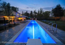 riverwoods-swimming-pools (4)