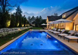 Platinum-pool-2020 (38)