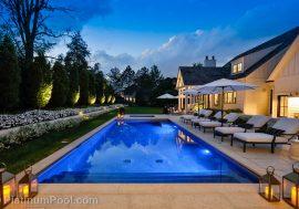 Platinum-pool-2020 (40)