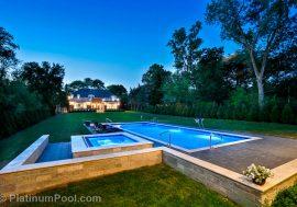 Platinum-pool-2020 (41)