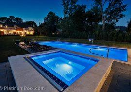 Platinum-pool-2020 (46)