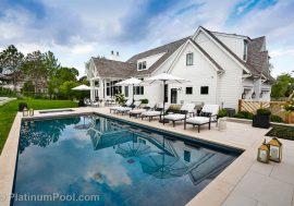 Platinum-pool-2020 (6)