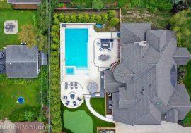 inground-pool-arlington-heights (16)