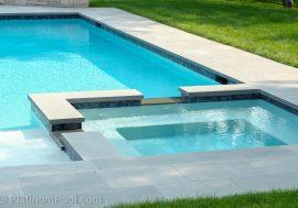 inground-pool-highland-park (10)