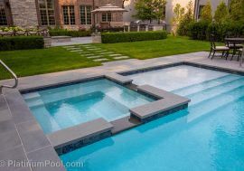 inground-pool-highland-park (29)