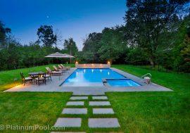 inground-pool-highland-park (31)