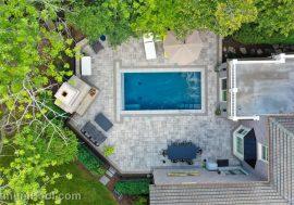 inground-pool-hinsdale (14)