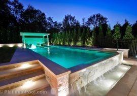inground-pool-hinsdale (46)