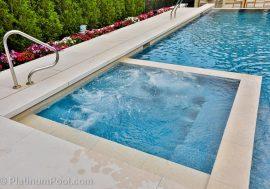 inground-pool-hinsdale (6)