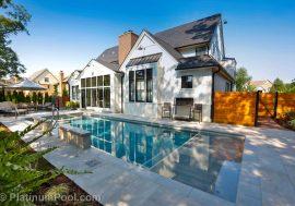 inground-pool-lemont (1)