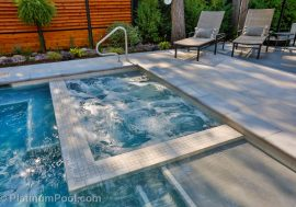 inground-pool-lemont (10)