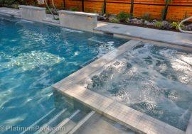 inground-pool-lemont (12)