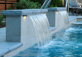 inground-pool-lemont (13)
