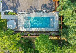 inground-pool-lemont (19)