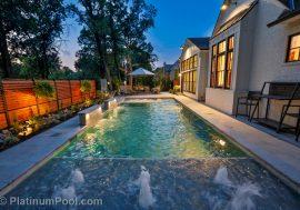 inground-pool-lemont (22)