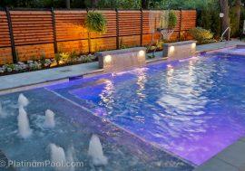 inground-pool-lemont (34)
